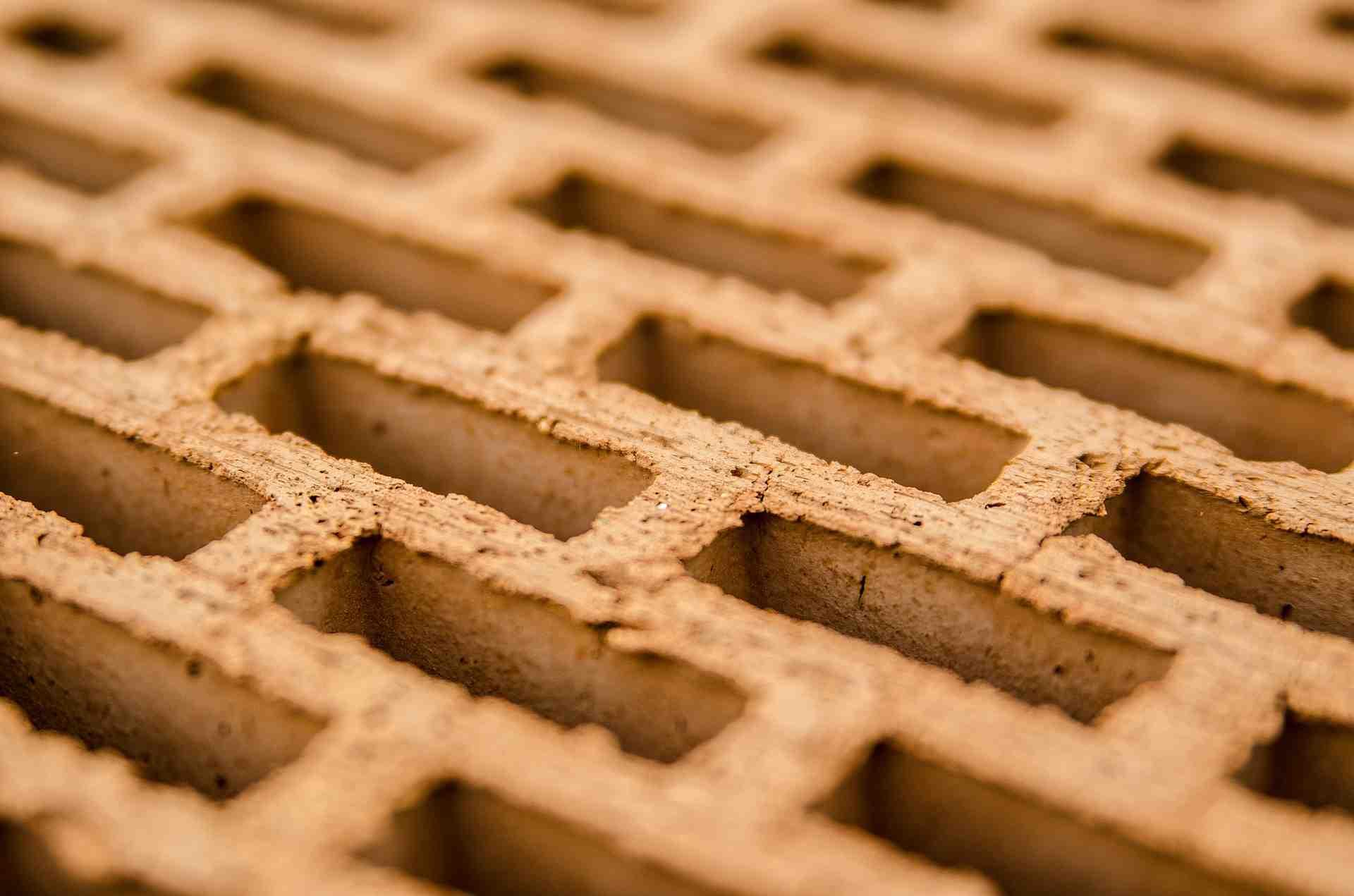 brique-deniaux-boulay-maconnerie