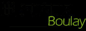 Entreprise de Maçonnerie Deniaux Boulay – Athis-Val de Rouvre Logo